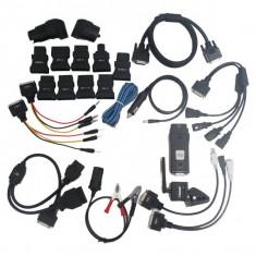 Cablu adaptor interfata diagnoza auto Carbrain C168 - cabluri adaptoare !