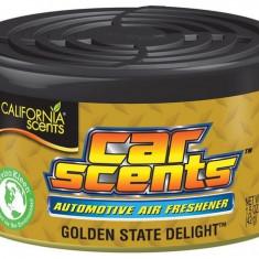 Odorizant California Scents -Golden State Delight-GUMA TURBO - Odorizant Auto