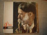 album foto urss rusia album fotografie arta hobby perioada comunista 1963
