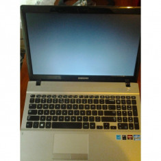 Dezmembrare Laptop SAMSUNG NP300E5E - Dezmembrari laptop