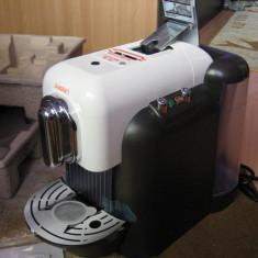 Expresor de cafea Maki Pod 2 - Espressor Cu Capsule Alta, Capsule, 1 l