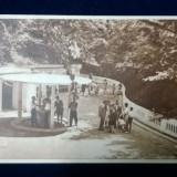 RPR - Olanesti - La izvoare, nr 292, necirculata