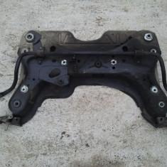 Punte fata / cadru motor cu bara stabilizatoare Renault Laguna 2 - Punte auto fata, LAGUNA II (BG0/1_) - [2001 - 2007]