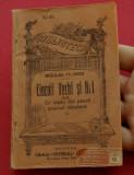 Carte --- biblioteca pentru toti - Niculae Filimon - Ciocoii vechi si noi - doua volume !!!, Alta editura