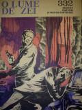 Tudor Negoita - Omul si sirena, Alta editura
