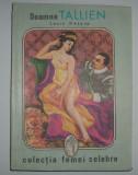 Louis Petarp - Doamna Tallien - Colectia Femei Celebre, Alta editura