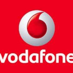 Decodez retea / unlock / neverlock / decodare oficiala / deblocare iphone 3gs / 4 / 4s si 5 blocat pe Vodafone Turcia all imei - Decodare telefon