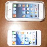 ipod touch g5 64g white