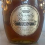 Pentru cunoscatori - Cognac