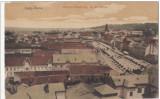 B76307 targu Mures Marosvasarhely