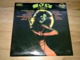 Spirit Of Rock (The Probe Family Sampler) - compilatie (1972, mfp, Made in UK)  vinil vinyl