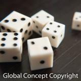 ZARURI OS AUTENTICE LUCRATE MANUAL DIMENSIUNE 8MM == POZE DETALIATE IN DESCRIERE - Set table