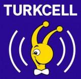 Decodez retea / unlock / neverlock / decodare oficiala / deblocare iphone 3gs / 4 / 4s si 5 blocat pe Turkcell Turcia  all imei