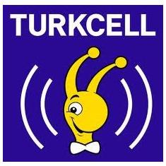 Decodez retea / unlock / neverlock / decodare oficiala / deblocare iphone 3gs / 4 / 4s si 5 blocat pe Turkcell Turcia all imei - Decodare telefon
