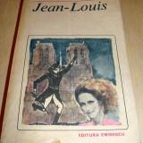 Jean - Louis - Honore De Balzac - Roman, Anul publicarii: 1984
