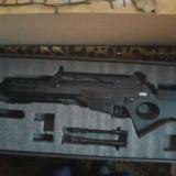 Arma - Arma Airsoft