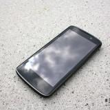 LG Optimus True HD 4G LTE P936 Impecabil, ca nou - Telefon LG, Negru, 4GB, Neblocat, Dual core, 1 GB