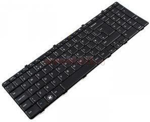 Vand tastatura pt Dell Latitude E6430S in limba ebaica - pn - H456R - Produs nou , sigilat si original Dell
