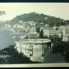 Brasov - circulata 1939