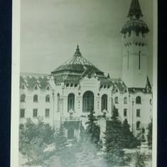 Targu-Mures - Palatul Primariei - Marosvasarhely - 1948