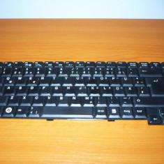 TASTATURA ORIGINALA FUJITSU SIEMENS AMILO D7830, D8830, A7600, A7620, A8620, D6830, D7830, D8830, L6820, L6825 - Tastatura laptop