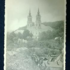 Radna - Arad - Banat - necirculata - Carte Postala Crisana dupa 1918
