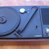 Pickup Lesa / vintage model-LF-1203 - Pickup audio