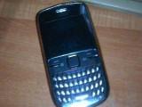 Schimb cu iphone 2g,3gs, Neblocat, Smartphone, TFT