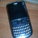 Schimb cu iphone 2g, 3gs Nokia, <1GB, Neblocat, 64 MB, 2.4'', Smartphone