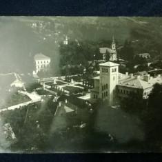 Vedere posibil zona Arad - Carte Postala Crisana dupa 1918