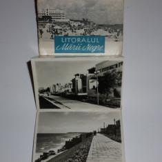 Album foto - Litoralul Marii Negre