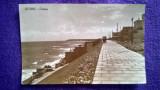Eforie - Faleza - circulata 1959