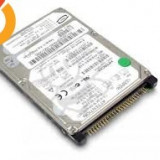 HDD 2, 5` IDE DE LAPTOP 40 GB - HDD laptop Toshiba, 41-80 GB, Rotatii: 5400