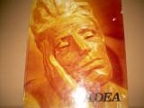 ROMUL LADEA- ION MICLEA