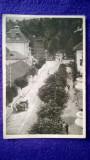 Govora - Spre parc nr 55 -  RPR