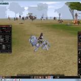 Vand cont Metin2Arena FOARTE IEFTIN - Jocuri PC Altele, Strategie, 16+, Multiplayer