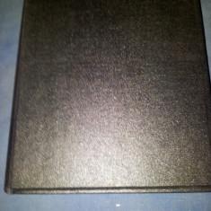 ENCICLOPEDIA ROMANA MINERVA - Enciclopedie