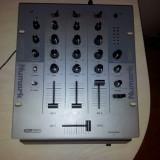 Vând sistem audio profesional