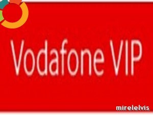 CARTELE VODAFONE 3000 MINUTE/SMS IN RETEA 100 MINUTE/SMS NATIONALE/INTERNATIONALE 15 MB INTERNET MOBIL foto