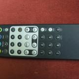 Telecomanda EZ-Buddie
