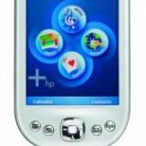 PDA CU HOLDER GPS