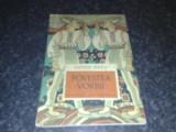 Anton Pann - Povestea Vorbii - 1973- prima mea biblioteca