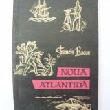 Noua Atlantida