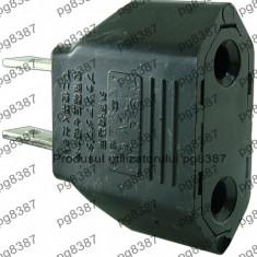 Adaptor priza USA - 125368