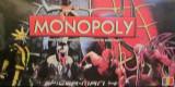 Monopoly- in limba romana