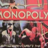Monopoly- in limba romana - Jocuri Board games