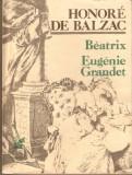 Honore de Balzac-Beatrix Eugenie Grandet+Femeia la 30 de ani