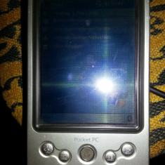 Pocket PC Acer n30