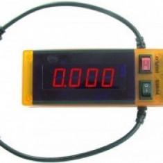 Tester USB Analyzer/4795