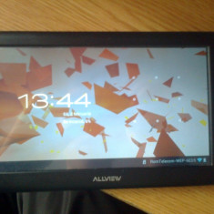 Tableta allview alldro speed - Tableta Alldro Speed S